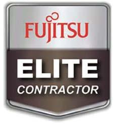 Elite D1016096R