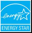 Energyefficientleader