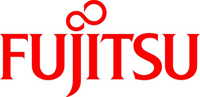 Fujitsu_logo_F_red